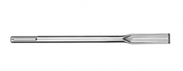 CINCEL AUTOAFILABLE SDS-MAX 400MM MILWAUKEE