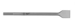 CINCEL ANCHO SDS-MAX 400MM