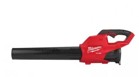 SOPLADOR M18 FBL-0