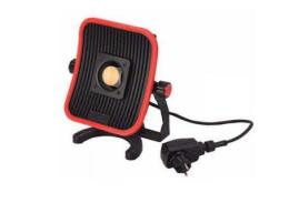 PROYECTOR LED 30W  WFL30