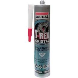 T-REX CRISTAL SOUDAL